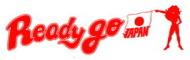 rgj_logo_190x60.jpg